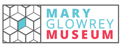 Mary Glowrey Museum